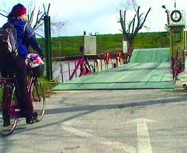 01 CANALE (bici 1)