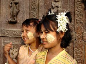 0143 MYANMAR