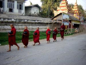 0183 MYANMAR