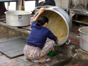 0221 MYANMAR