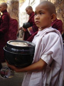 0251 MYANMAR