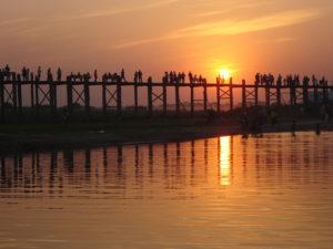 0409 MYANMAR