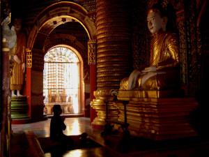 0479 MYANMAR