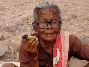 0520 MYANMAR