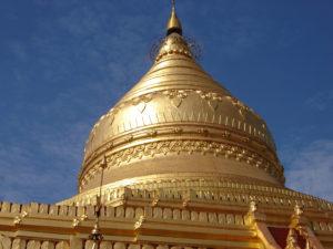 0640 MYANMAR