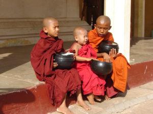 0643 MYANMAR