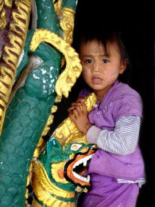 0995 MYANMAR
