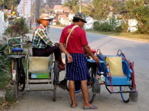 1038 MYANMAR