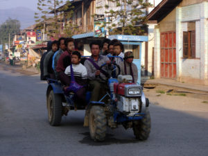 1039 MYANMAR