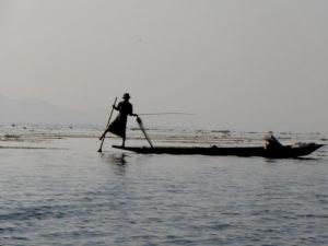 1051 MYANMAR