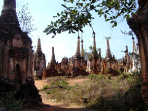 1095 MYANMAR