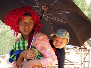 1224 MYANMAR