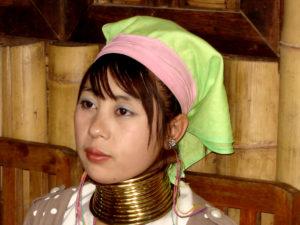 1237 MYANMAR