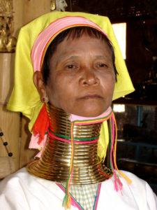 1242 MYANMAR