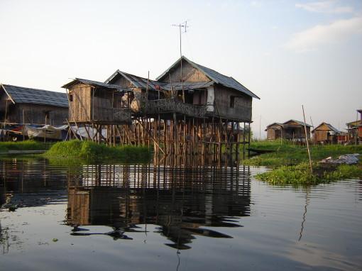 1312 MYANMAR