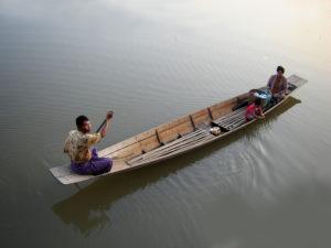 1316 MYANMAR