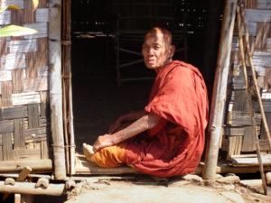 1372 MYANMAR