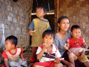 1380 MYANMAR