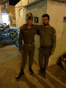 2 Soldati P1030735