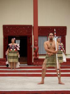 21-02-07 Uomo Maori