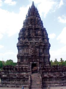 95 tempio Ver