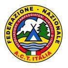 aci italia