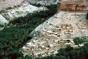 Algeria 03 Aures B