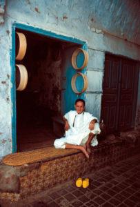 Algeria 08 Kairovan B