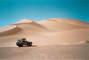 Algeria 6