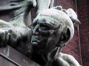 Amburgo Cattedrale