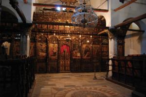 Berati - Museo nazionale