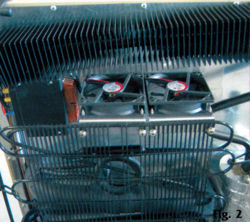 Schema Elettrico Frigorifero Whirlpool : Regolazione termostato frigorifero an error occurred with