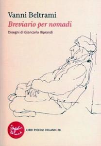Breviario per nomadi