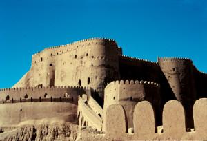Castello 168