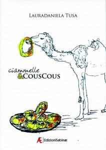 Ciammelle & Couscous