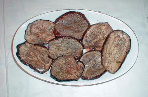 Cucina n. 5