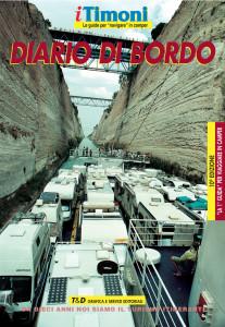 Diario di Bordo 2002