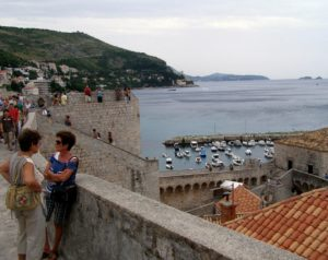 Dubrovnik lai??i??antica Ragusa