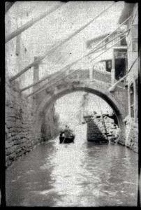 Cina 1907