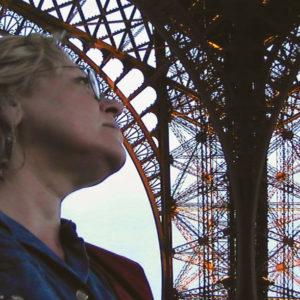 FRANCIA Daniela T. Eiffel