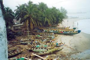 Ghana 2