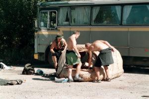 Giovani Estoni