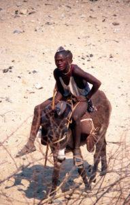 Himba03