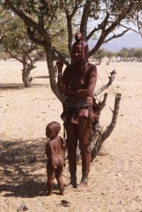 Himba08