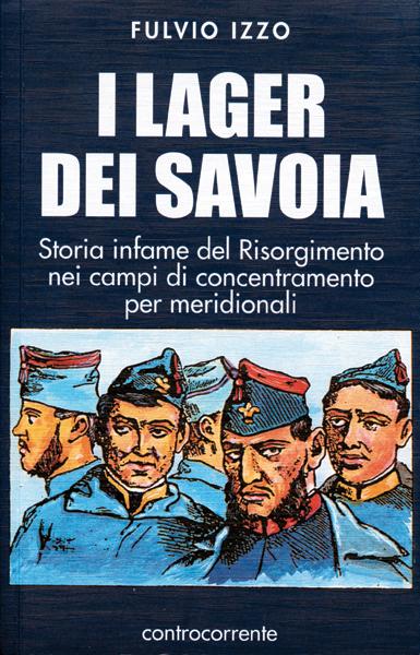 I_Lager_dei_Savoia