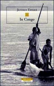 In Congo