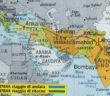 Viaggio in India 1975