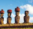 Isola di Pasqua Moai_0042A