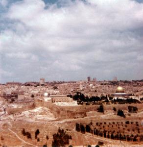 Israele 1976