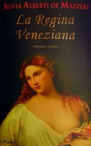 La Regina veneziana